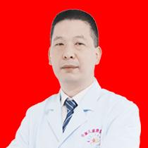 西安莲湖中童儿童康复医院董植华主治医师