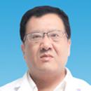 李远 主任医师