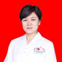 西安莲湖中童儿童康复医院梁艳主任医师