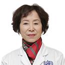 赵晓丽 执业医师