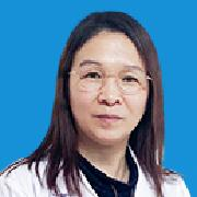 邓敏 武汉北大白癜风医院医生