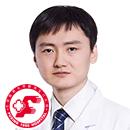 刘宝胤 副主任医师