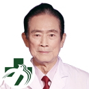 黄汉源 主任医师