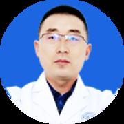 雷鸣 执业医师
