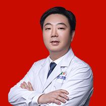 成都西南儿童医院张晓舟心理咨询师