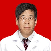 北京西京中医医院刘文军主任医师