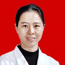 北京西京中医医院吴向红主任医师