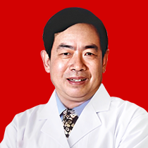 北京西京中医医院张宗岐主任医师
