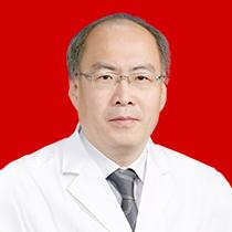 北京西京中医医院胡凤山主任医师