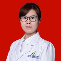 成都西南儿童医院杜玉芳主治医师