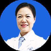 亓艳玲 副主任医师