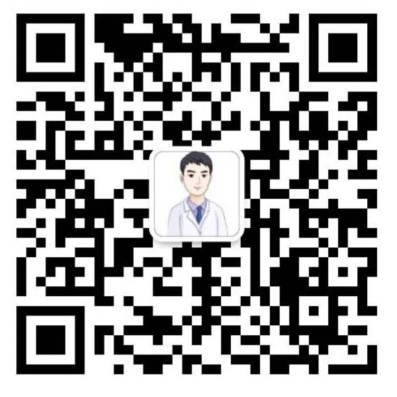北京中诺口腔医院官方微信