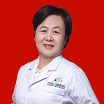 成都西南儿童医院蒋燕清主任医师