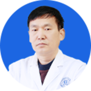 毛庆栋 副主任医师