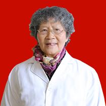 成都西南儿童医院彭幼辉副主任医师