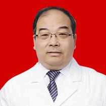 北京西京中医医院许凤全主任医师