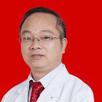 北京西京中医医院黄石玺主任医师