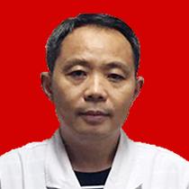 北京西京中医医院陶以成副主任医师