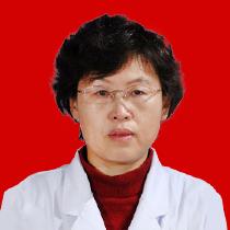 北京西京中医医院刘瓦利主任医师