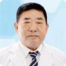 朱选文 主任医师