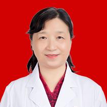 北京西京中医医院李保双主任医师