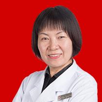 北京西京中医医院卫兰香副主任医师