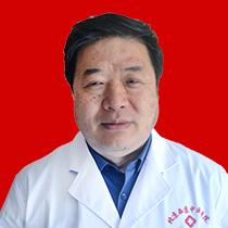 北京西京中医医院张昱主任医师