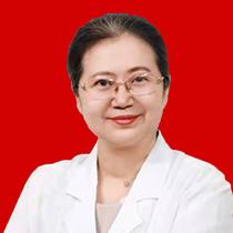 北京西京中医医院刘秀萍主任医师