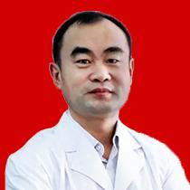 北京西京中医医院王建彬主任医师