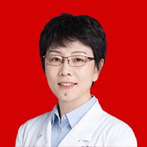 北京西京中医医院崔向宁主任医师