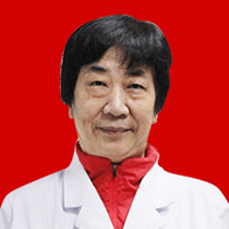 北京西京中医医院张燕萍主任医师