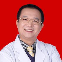 北京西京中医医院李博副主任医师