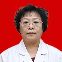 北京西京中医医院刘敏主任医师