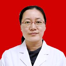 北京西京中医医院张士云主任医师
