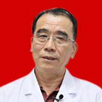 北京西京中医医院张宝利主任医师