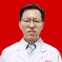 北京西京中医医院荆志伟主任医师