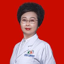 成都西南儿童医院黄丽敏主任医师