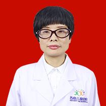 成都西南儿童医院杨梅心理咨询师