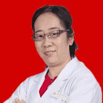 北京西京中医医院王洪霞主任医师