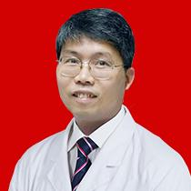北京西京中医医院吴丹明主任医师