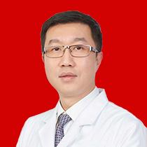 北京西京中医医院丁旭主任医师