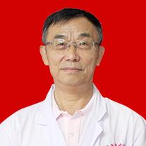 北京西京中医医院杨博华主任医师