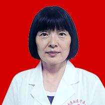 北京西京中医医院李洵主任医师