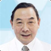 王庆相 副主任医师