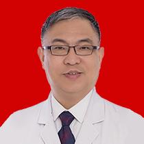北京西京中医医院马卫国主任医师