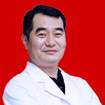 北京西京中医医院王洪志副主任医师
