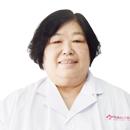 王秋燕 主任医师