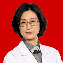 北京西京中医医院王必勤主任医师