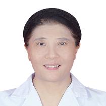 上海西郊骨科医院杨小清主治医师