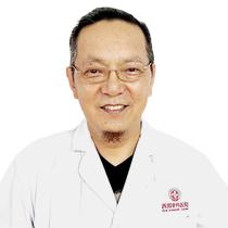 上海西郊骨科医院廖东平副主任医师